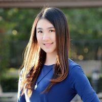 Wenxi Lin
