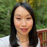 Lananh-Nguyen-headshot-metadata-removed